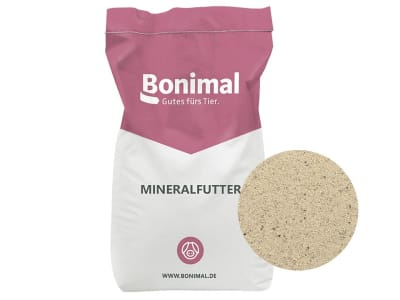Bonimal SM GranoMin Allround für Schweine