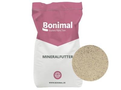 Bonimal SM Universal für Schweine