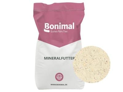 Bonimal SM Ferkel ValAmin für Schweine