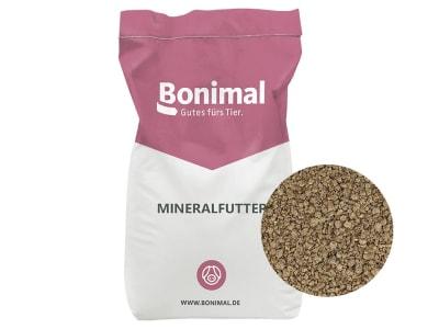 Bonimal SK SME 32 M   25 kg Sack