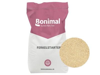 Bonimal SB SafeAbsetzer für Schweine Granulat 25 kg Sack