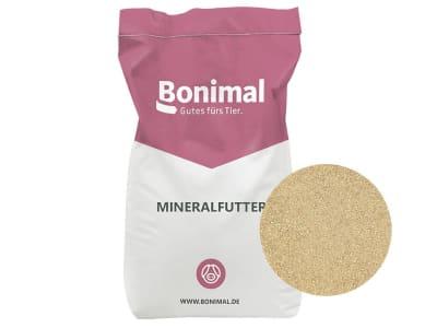 Bonimal SM GEST für Schweine