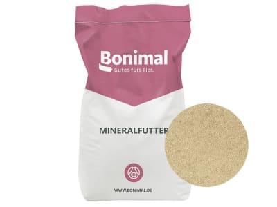 Bonimal SM LAK für Schweine