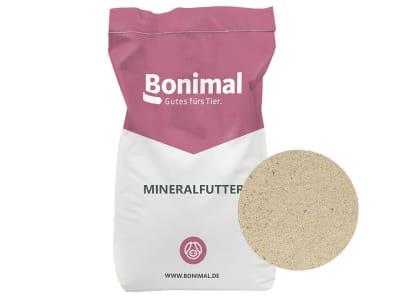 Bonimal SM GranoMin M für Schweine Granulat