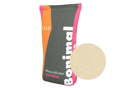 Bonimal SM GranoMin ECO LP für Schweine