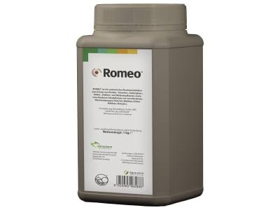Romeo®  1 kg Dose