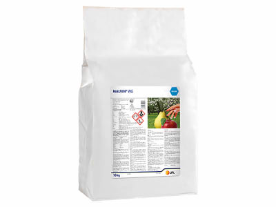 Malvin® WG  10 kg Sack