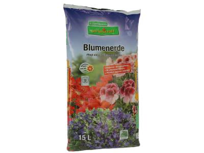 gartenkraft® Blumenerde