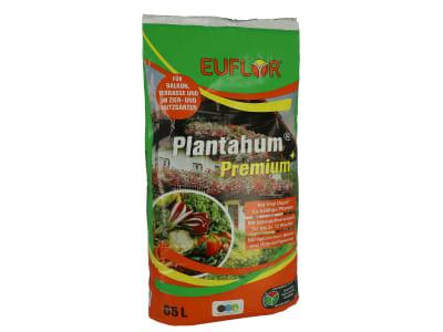 EUFLOR® Plantahum Premium