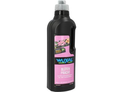 WUXAL® Blütenpracht  1 l Flasche