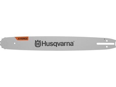 """Husqvarna® Führungsschiene """"X-Force SN"""" 3/8"""" .058""""/1,5 mm"""