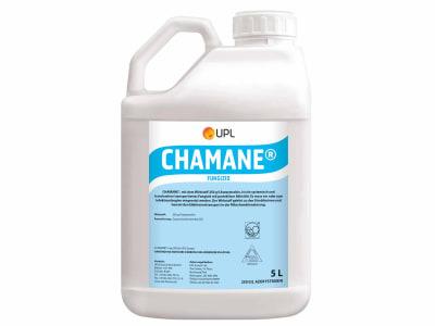 Chamane®  5 l Kanister