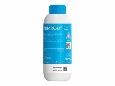 ADAMA Nimrod®  1 l Flasche