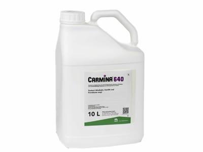 Carmina® 640  10 l Kanister