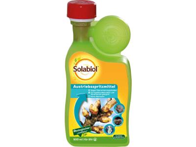 Solabiol Austriebsspritzmittel, 500 ml