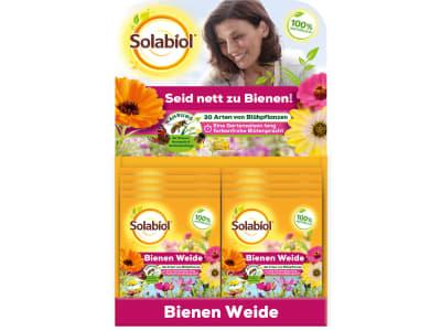 Solabiol Bienen Weide, 1 St.