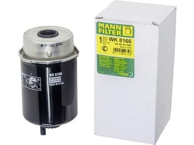 """MANN Kraftstofffilter """"WK 8166"""""""
