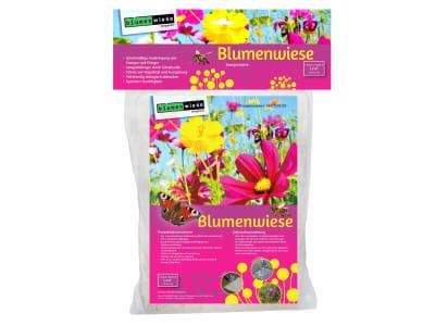 Blumenwiese easygreen®