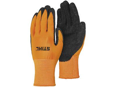 """STIHL Handschuh """"Function DuroGrip"""" mit geschlossenem Bund, ohne Schnittschutz"""