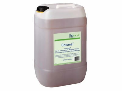 Cocana®  25 l Kanister