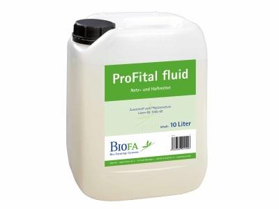 ProFital® fluid  10 l Kanister