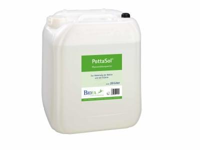 PottaSol®  20 l Kanister