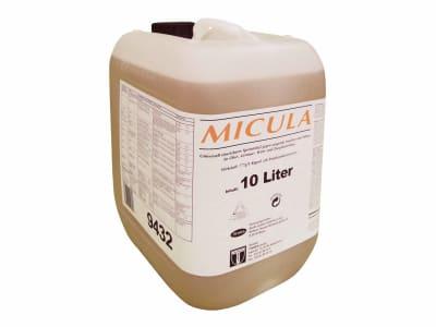 Micula®  10 l Kanister