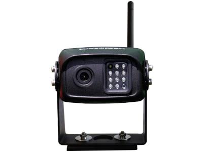 """NEXT Farming Zusatzkamera """"MachineCam Mobility HD"""", 300 923"""