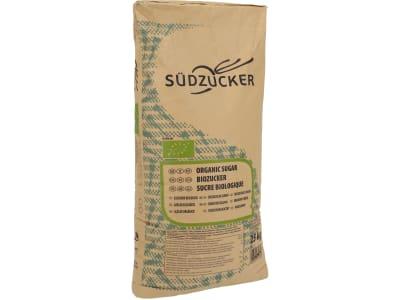 Südzucker Bio-Rübenzucker für Bienen 25 kg Sack
