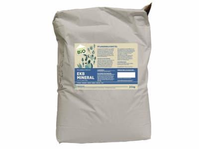 Unser Bio EKB Mineral Pflanzenhilfsmittel Zelolith 15 kg Sack