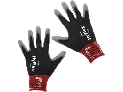 Ansell HyFlex 11-601 Handschuhe   1 Paar