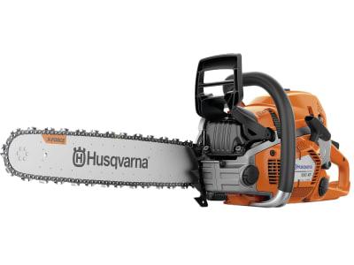 """Husqvarna® Benzin-Kettensäge """"560 XP®"""" 3,5 kW (4,7 PS)"""