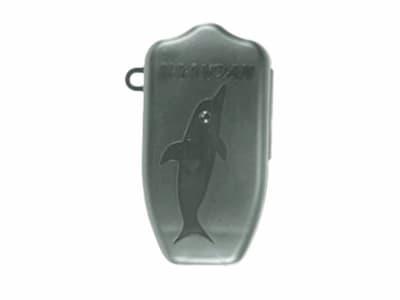 NETAFIM™ Halter für DAN Flipper M-2005-BL/BL