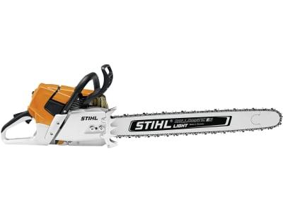 """STIHL Benzin-Kettensäge """"MS 661 C-M"""" 5,4 kW (7,3 PS)"""