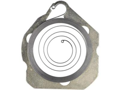 STIHL Rückholfeder für Anwerfvorrichtung; Kettensäge 010, 020, 030, 040, MS 170, MS 180, MS 190, MS 200, MS 300, MS 400, 1129 190 0601