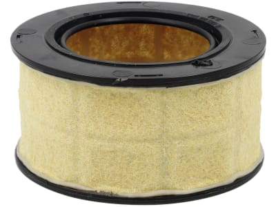 STIHL Luftfilter für Kettensäge MS 200, MS 300, 1141 120 1600