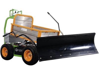 "ATI Schneeräumfahrzeug ""Snow Plough"""
