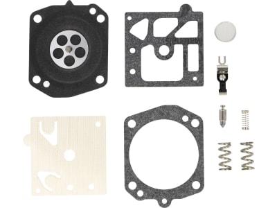STIHL Vergaserreparatursatz für Gesteinschneider/Kettensäge mit Vergaser HD-10 – 17, HD-24, HD-32 – 34 HD-39, HD-41, HD-46 – 51, 1128 007 1066