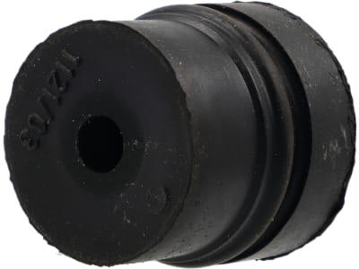 STIHL Ringpuffer für AV-System; Kettensäge 024, 026, MS 240, MS 260, 1121 790 9903