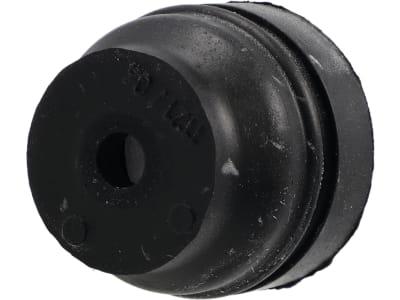 STIHL Ringpuffer für AV-System von Gesteinschneider GS 461, Kettensäge 020, 040,MS 200, MS 400, 1121 790 9904