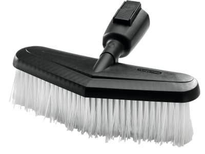 Kärcher® Waschbürste aufsteckbar, 4.762-497.0