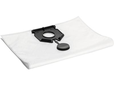 Kärcher® Filtertüte Vlies, 30 l, 5 St., für Nass- & Trockensauger NT 30/1, 2.889-154.0