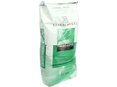 KLEESCHULTE Baumschulsubstrat mineralisch  Körnung 0 – 20 mm 80 l Sack