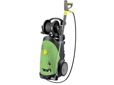 """Kärcher® Hochdruckreiniger """"HD 900-4 MX Plus ADV"""" Kaltwasser, 1.524-993.0"""