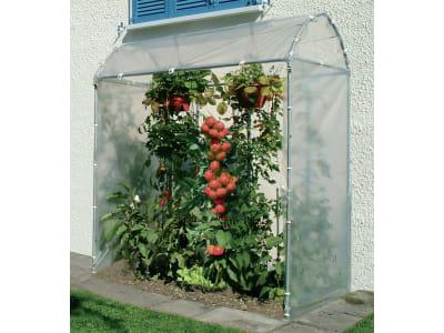 Brühwiler Tomatenhaus