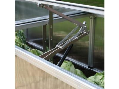 KGT Automatischer Fensterheber für KGT Frühbeete