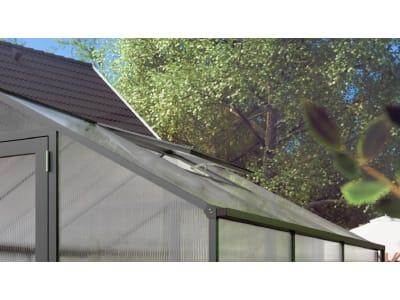 KGT Dachfenster für Tulpe inklusive automatischen Fensterheber