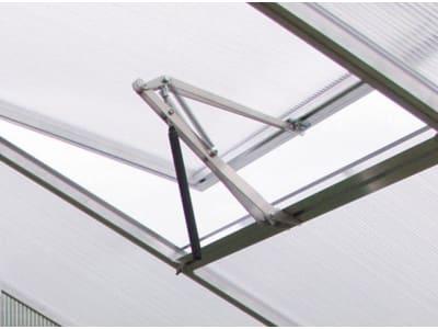 KGT Automatischer Fensterheber für KGT Gewächshäuser