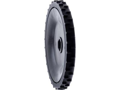 Husqvarna® Ersatzrad für Mähroboter Automower® 210 AC, 220 AC, 5351360-03
