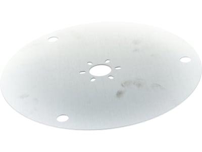 Husqvarna® Gleitplatte für Messerscheibe Mähroboter Automower®, 5873780-01